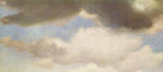 jan-vermeer-view-of-delft-detail