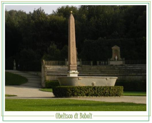 obelisco-di-boboli