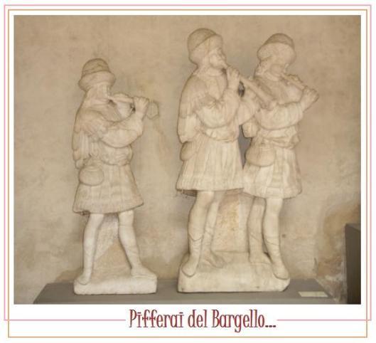 pifferai-del-bargelloe280a6