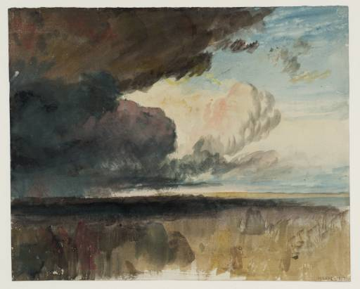 turner-heavy-dark-clouds-1822