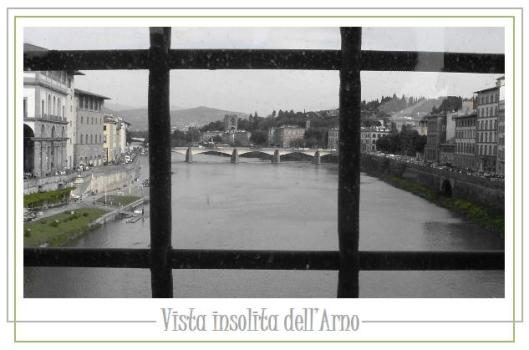 vista-insolita-dell_arno