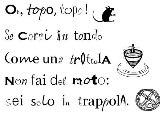 topo-topo