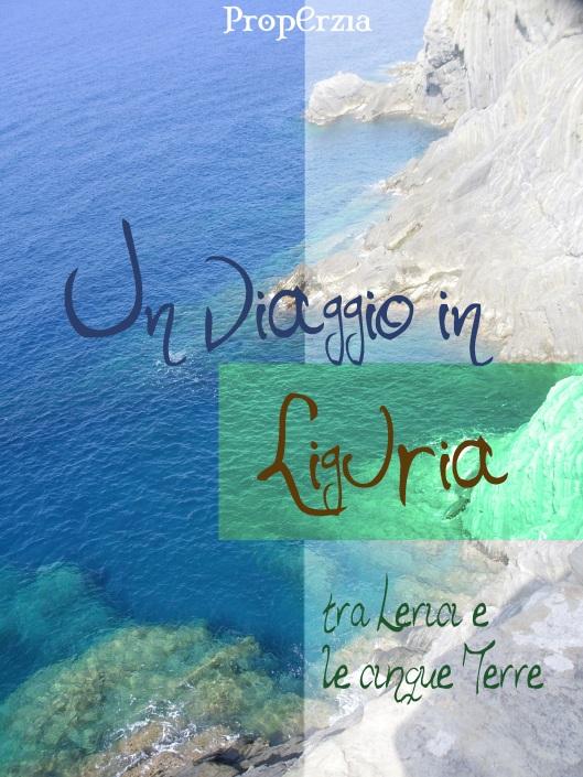 IMGP0317 copertina liguria