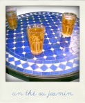 tavolino scontornato-pola